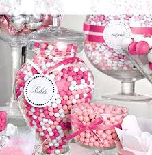 cheap bridal shower favors cheap bridal shower decorations decorationson ideas decoration at