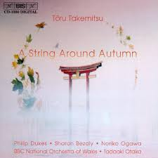 takemitsu complete piano works by roger woodward on apple music