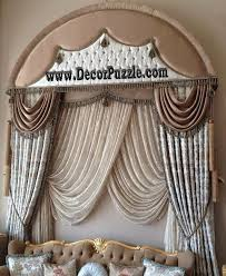 Valance Curtains For Living Room 454 Best Curtains Images On Pinterest Curtains French Country