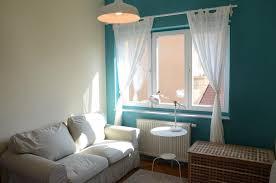 cuisine tunisienne en vid駮 芳奇舞蹈6號公寓 捷克共和國布拉格 2018 19 年優惠價twd 1 980 起