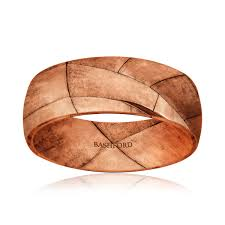 wedding band montreal bashford jewelry montreal mokume wedding band 7 mm