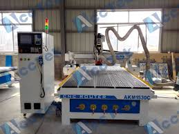 Italian Woodworking Machinery Manufacturers by Online Buy Wholesale Cnc Machine Italy From China Cnc Machine