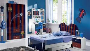 boys soccer room ideas 50 sports bedroom ideas for boys ultimate