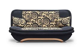 Uk Sofa Beds Cheap Sofa Bed Good Value For Money Best Sofa Bed Wersalka Uk