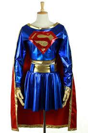european halloween costumes cheap european costumes for men find european costumes for men