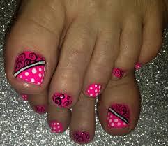best 20 pink pedicure ideas on pinterest summer toe designs