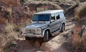 mercedes g wagon 2013 2013 mercedes g class photos and info car and driver
