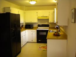 Yellow Kitchen Cabinets What Color Walls Yellow Kitchen Cabinet Decor Modern Yellow Color Kitchen Cabinets