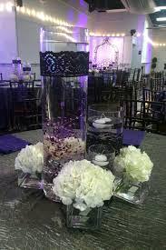 table centerpiece rentals glass centerpiece wedding rentals wedding centerpiece rentals