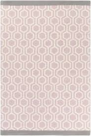 round area rugs on dhurrie rugs with lovely pink and gray rug