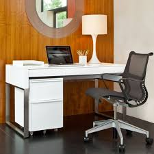 Modern Office Desk For Sale Interior Design Small Office Furniture Best Office Desk Home