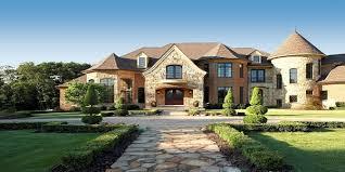 home exterior stone design ideas exterior house