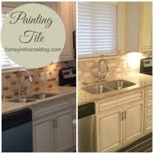 paint kitchen tiles backsplash beige walls page 4 awesome indian furniture designs for living