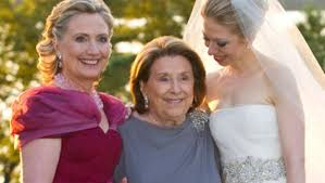 chelsea clinton wedding dress new chelsea clinton wedding photo shows with