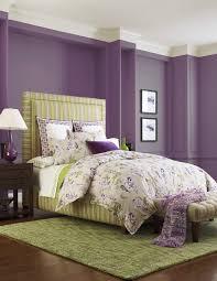 Lavender Walls Bedroom Ideas Cool Teen Attic Lavender Bedroom Idas With White Wardrobe Also