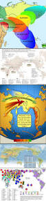 Global Wind Map Best 20 Global Map Ideas On Pinterest Globes Globe Lamps And