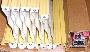 Folding Shower Door Tubmaster Folding Shower Door Swisco