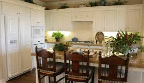 Cool Kitchen Paint Colors Kitchen Cool Kitchen Kitchen Island Light Fixtures Lowes