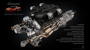 lamborghini aventador curb weight lamborghini aventador v12 engine by dangeruss on deviantart