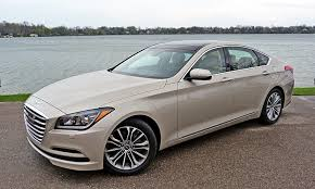 how much does hyundai genesis cost 2015 hyundai genesis pros and cons at truedelta 2015 hyundai