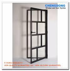mosquito net design aluminum bathroom folding doors design with