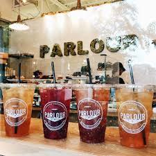 parlour vegan bakery is sweet on nostalgic baked goods boca