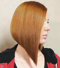 hairstyle for fat chinese face 25 hairstyles to slim down round faces