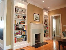 Family Room Bookcase Ideas Thesecretconsulcom - Family room bookcases