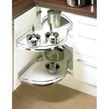 tiroir angle cuisine tiroir angle cuisine beautiful meubles dangle cuisine design sur