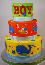 cup a dee cakes blog ahoy boy baby shower cake