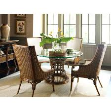 Dining Table Bases For Glass Tops Glass Top Dining Table Base Glass Dining Table Base Glass Dining