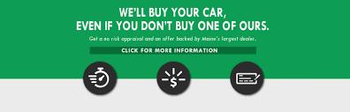 maine new and used car dealer lee auto malls auburn westbrook