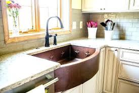 proflo kitchen faucet proflo faucets faucets alternate view faucets alternate view