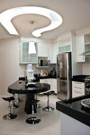 kitchen ceiling ideas pictures stunning kitchen ceiling design ideas ceiling design ideas stunning