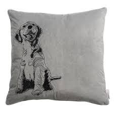 dog home decor nicole miller home decor pillow 20x20 u201d save 43