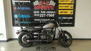 motorcorp yamaha motor corp usa motorcycles for sale in brighton michigan