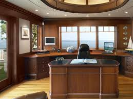 Office Furniture Decorating Ideas Office Designer Home Office Furniture Offices