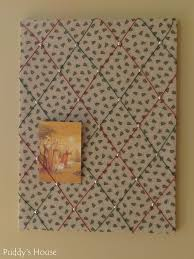 interesting make your own cork board 30 in home design pictures