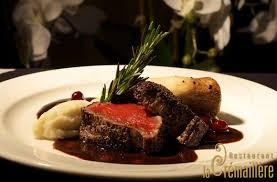 la cuisine gastronomique fran軋ise 28 images visions gourmandes