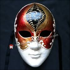 venetian mask men venetian mask men venezianische maske volto nero femminile