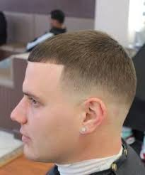 all types of fade haircuts collections of type of haircuts for men cute hairstyles for girls