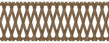 traliccio legno staccionata di legno traliccio lavoro â foto stock â susazoom