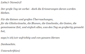 danksagungsspr che konfirmation danksagungssprüche trauer 100 images danksagungskarten trauer