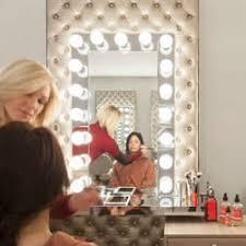 makeup salon nyc makeup salon 10 photos 77 reviews makeup artists 130