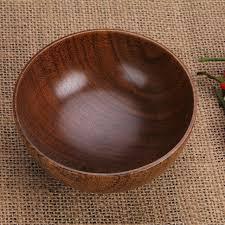 japanische k che heißer verkauf japanische holz bambus schalen holz schüssel küche