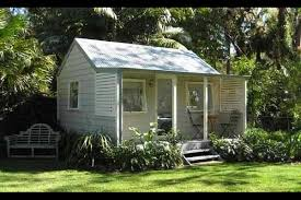 Tiny Homes Nj | tiny house pilots could make huge difference to nj s indigent and