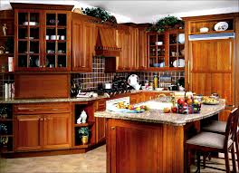 Kitchenette Unit Lowes by Kitchen Cabinet Maple Kitchen Cabinet Doors Cabinets For Years