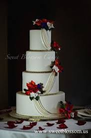 wedding cake semarang sonata sweet torte cakes hot air balloon balloons