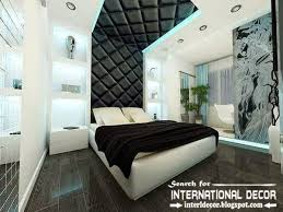 contemporary pop false ceiling designs for bedroom 2017