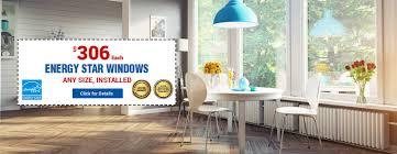 Energy Star Patio Doors Replacement Windows Watertown Ny Sliding Patio Doors Le Ray